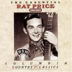 Essential Ray Price (1951-1962)
