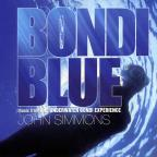 Bondi Blue (Music From the Underwater Bondi Experience)