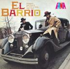 El Barrio: Gangsters, Latin Soul & the Birth of Salsa