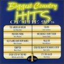Biggest Country Hits Of The 90'S Vol. 1