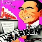 Capitol Sings Harry Warren: An Affair To Remember Vol. 18