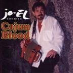 Cajun Blood