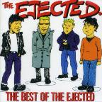Best Of The Ejected
