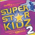 Superstar Kidz 2