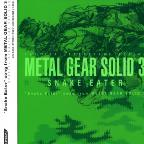 Snake Eater: Song from Metal Gear Solid