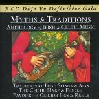 Myths & Traditions: Irish & Celtic Music