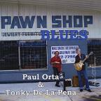 Pawn Shop Blues