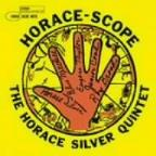 Horace - Scope