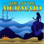 Karaoke: Little Mermaid