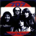 I Could Be Good for You: The Very Best of 707