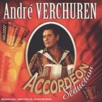 Accordeon Seduction