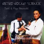 Retro Rocket Science