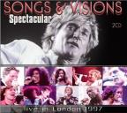 Songs & Visions Spectacular: Live in London 1997