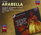 Richard Strauss: Arabella
