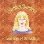 Louise At Laszlos