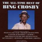 All-Time Best of Bing Crosby