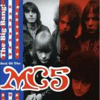 Big Bang: The Best of the MC5