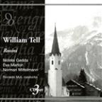 Rossini: William Tell