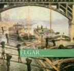 Elgar: Cello Concerto; Symphony No. 2
