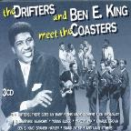 Drifters and Ben E. King Meet the Coasters