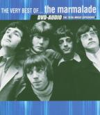 Very Best Of...The Marmalade