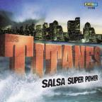 Salsa Super Power