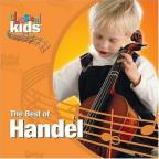 Best of Handel