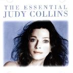 Essential Judy Collins