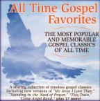 All Time Gospel Favorites
