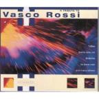Tribute To Vasco Rossi