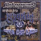 Underworld Barrio Legends Vol.2