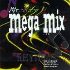 Medley Mega Mix 3