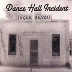 Dance Hall Incident