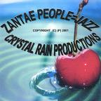 Zantae People/jazz