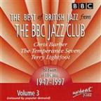 Best of British Jazz From the BBC Jazz Club, Vol. 3
