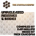 Statra Sound- Unreleased, Reissues &amp; Bsides