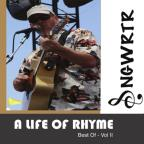 Life Of Rhyme: Best Of: Vol. 2