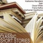 Very Best Classic Short Stories