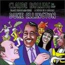 Duke Ellington: Afro-American