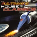 Ultimate House Classics