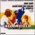 Bloomfield-Original Soundtrack
