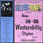 New Hi-Fi Westernbilly Styles, Vol. 1