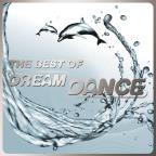 Dream Dance: Best Of