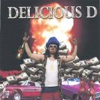 Delicious D