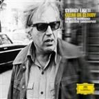 Gyorgy Ligeti: Clear or Cloudy