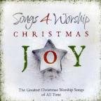 Songs 4 Worship: Christmas Joy