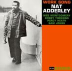 Adderley, Nat