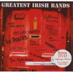 Greatest Irish Bands