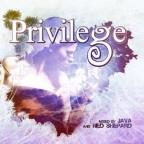 Privilege Ibiza: Mixed By Java And Ned Shepard