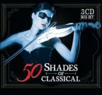 50 Shades of Classical